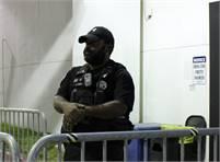 Central Texas Protective Services