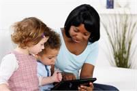Help Kids Get A Head Start In Education