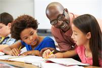 Help Kids Excel In School