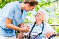 Ten Programs For Seniors