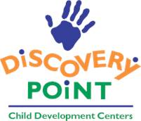 Discoverypoint