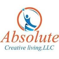 Absolute Creative Living LLC