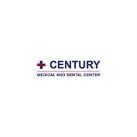 Century Medical & Dental Center Gravesend Marina V. Oks