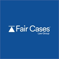 Fair Cases Law Group, Personal Injury Lawyers (Pas Fair Cases Law Group
