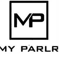 MY PARLR-Makeup Services Toronto MY PARLR
