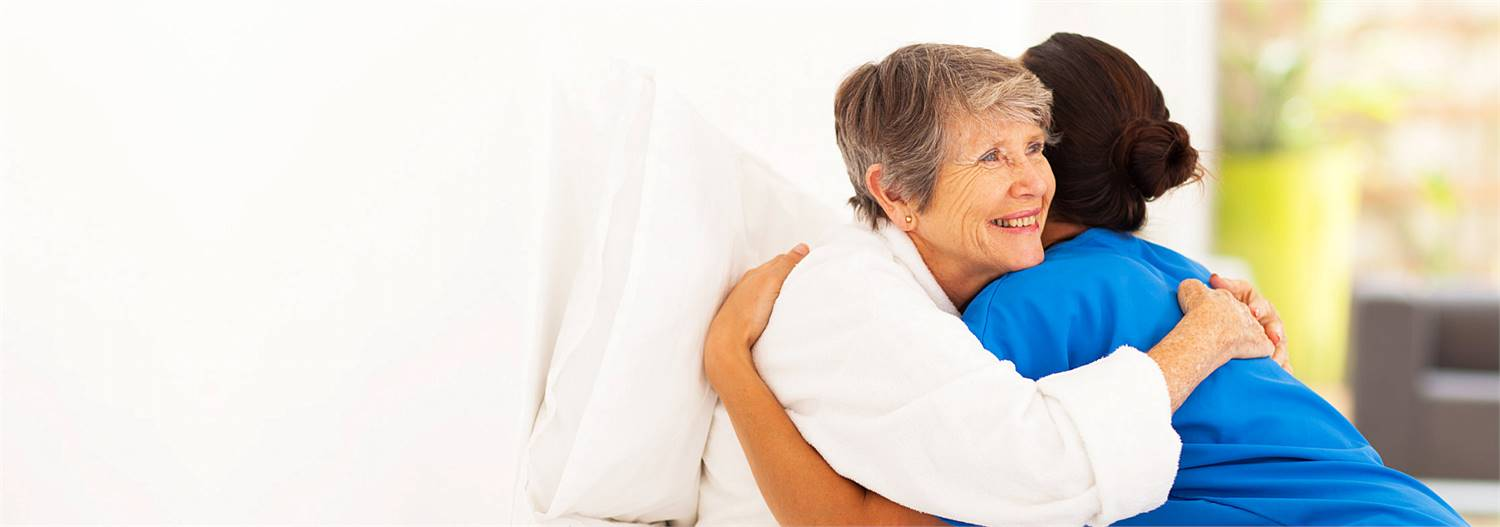 Find Great Caregivers Housekeepers Senior Care And More